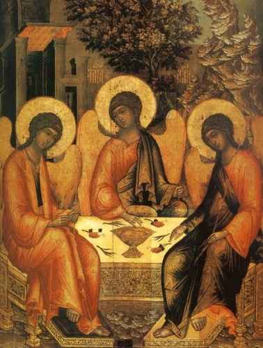 http://www.vampodarok.com/cards/pictures/christian/trinity_01.jpg