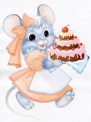 Изображение - Поздравления внученьке с днем рождения dr_vnuchke_01
