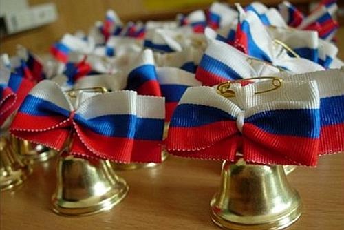 Поздравления с Днем Северного флота РФ - Открытки 27