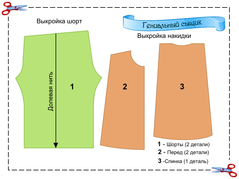 Вязания чехла для мобильного телефона