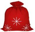 Конкурс «Волшебный мешок Деда Мороза»