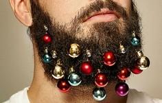 Игра «Борода»