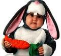 Розыгрыш «Заяц»