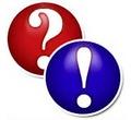 Игра «Откровения»