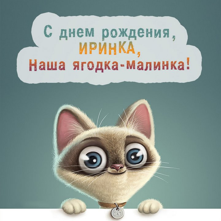 акробат, поздравления с днем рождения для ирины прикольные от друзей коты игры планшетах