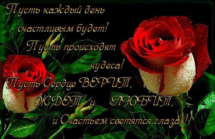 С юбилеем мы вас поздравляем,…
