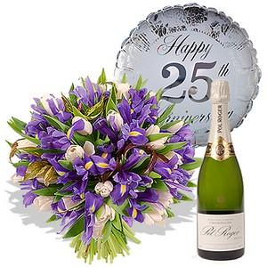 Поздравления с свадьбой 27